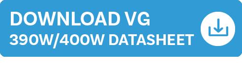 Hyundai VG 390W Download Button@2x